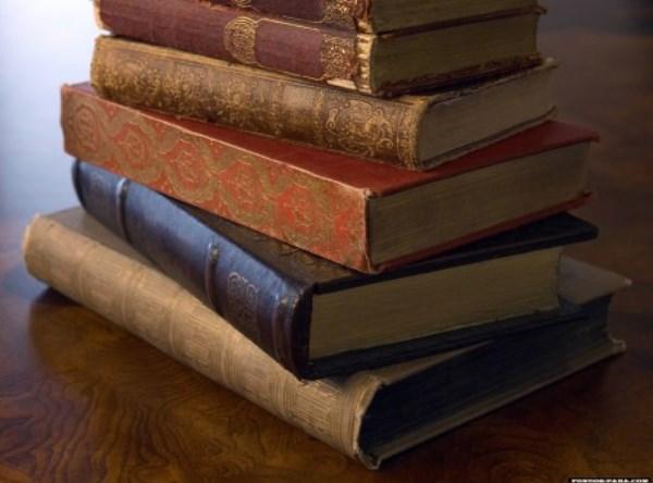 libros-antiguos_412534662