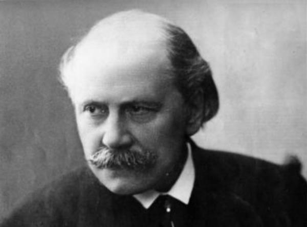 07-02-11-photo-of-massenet