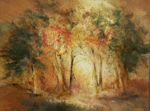 autumn-sun-aneta-berghane