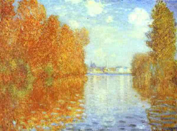 claude-monet-autumn-at-argenteuil